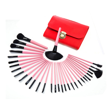 China Beauty Equipment Sourcing Agent, Personal Care tool Buying Purchase Agency, make up set Merchandise buyer office