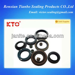 DISCOVER-112 & 125 & 135 Fork Oil Seal