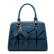 cheap China real leather women high quality trendy giraffe pattern celebrity handbags G57-1HB