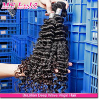 natural color high quality good prices custom tag bobbi boss curly hair