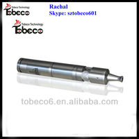 New arrival Tobeco e-cigarette best quality Wholesale kraken hybrid