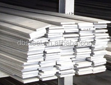 ASTM A484 304l ss stainless steel flat bar, best price & good quality