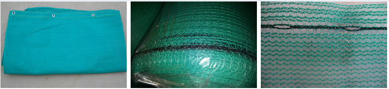 Top Selling Construction Scaffold Sun Shade net