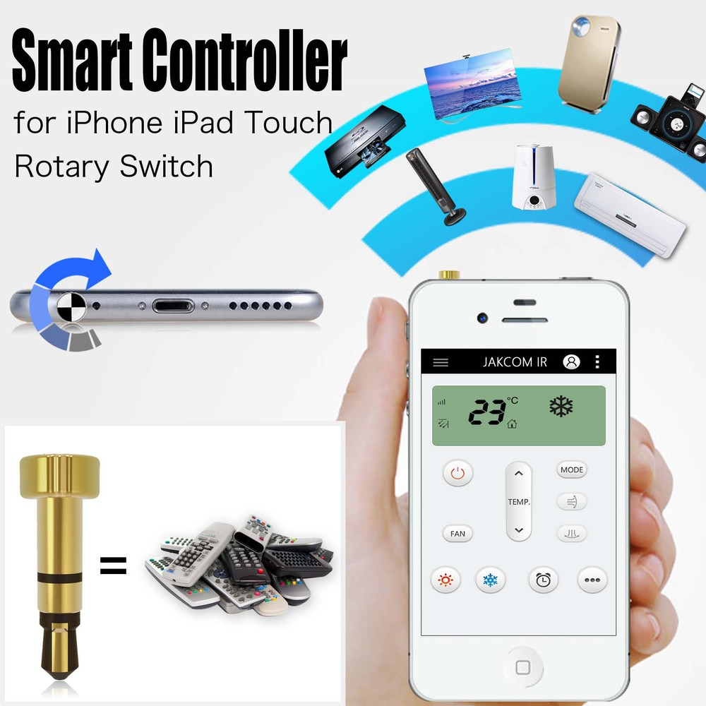 Wholesale Smart Ir <strong>Remote</strong> <strong>Control</strong> For Apple Device Toys &amp; Hobbies <strong>Remote</strong> <strong>Control</strong> Toys For Hpi Savage <strong>X</strong> 4.6 Rc8 Mimi For Nikko