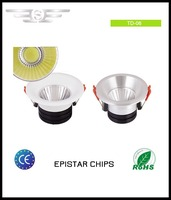 TOP SALE LED COB DOWN LIGHT 2016 NEW MODEL