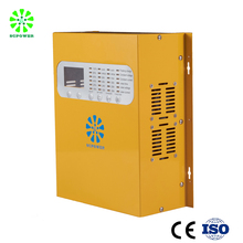 SC-MC Series 12V/40A MPPT Solar Charge controller