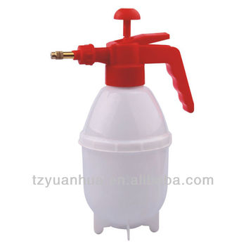 Tops Pressure 1.5L Sprayer/Household 1.5LSPRAYER