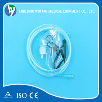 Hospital Use Disposable Adult Infant Neonatal