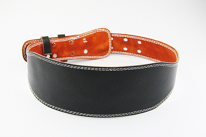 1031# Custom Leather Weight Lifting <strong>Belt</strong>, Powerlifting <strong>Belt</strong>, Weightlifting <strong>Belts</strong>