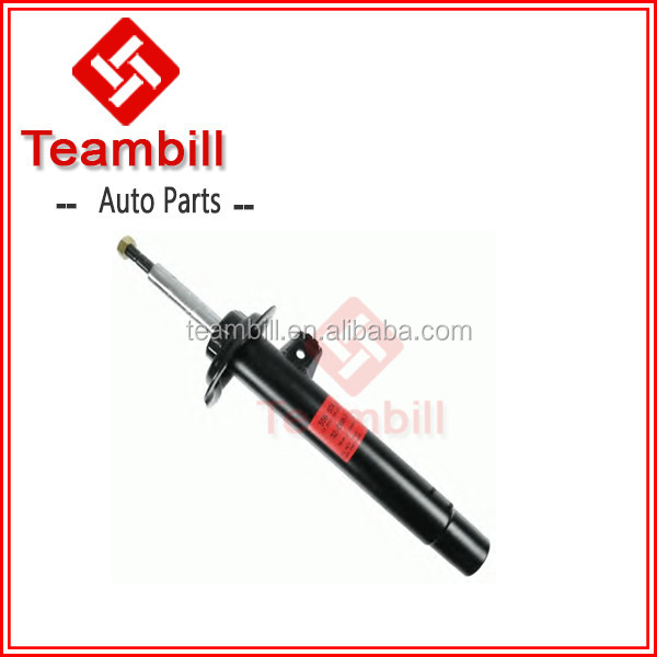 suspension shock absorber x3 e83 e46 car spare parts 31312282098