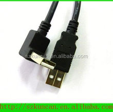 driverless usb 2.0 web camera High speed and quality Standard extension USB 2.0 cable