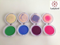 2014 newest DIY decoration for hair /new arrival productions -temporary hair dye hair chalk/colorful hair dried chalk