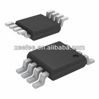 AD8546ARM # GP DUAL RR IC OP AMP 8MSOP