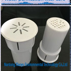 Hollow Fiber Membrane filter for Household filter pitcher
