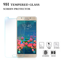 Mobile Phone Use Screen Guard for Samsung Galaxy J5 Prime Tempered Glass,for Samsung Galaxy J7 Prime Tempered Glass