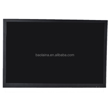 Wholesale 21.5 inch LCD broadcast HD -SDI LCD monitor 12V output