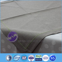 Full color custom table cover wholesale,ruffled table cloth