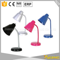 Unique Design Wholesale Table Lamp Manufacturers