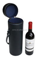 wine bag gift box wooden box the latest packaging