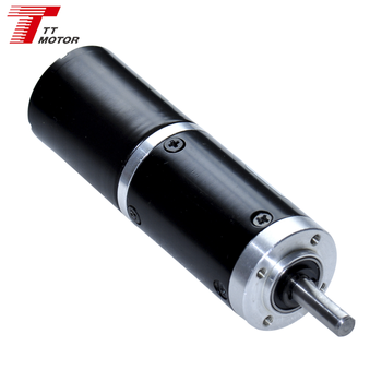 GMP28-TEC2838 12v bldc geared motor china motors