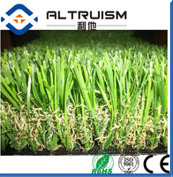 32mm Non Infill futsal artificial grass, soccer synthetic turf for indoor football pitch