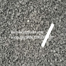 hot wholesale usa metallurgical coke type high quality low ash met coke promotion