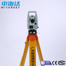 Pentax total stations