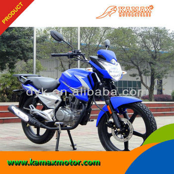 2014 Sol3000 Chinese New 150cc motorcycles