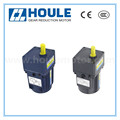 HOULE hot sale 25W low noise small induction motor variable speed