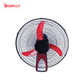 BUY IT NOW! Hot sale 18 inch wall fan