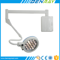 BR OL012C Hospital Medical Led Deep