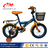 Wholesale Hot sale Cheap children cycle price / childs road bike in Indian market / find kids bicycle importers