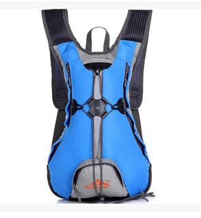 china wholesale bike backpack bicycling backpack bags wholesale,hydration pack