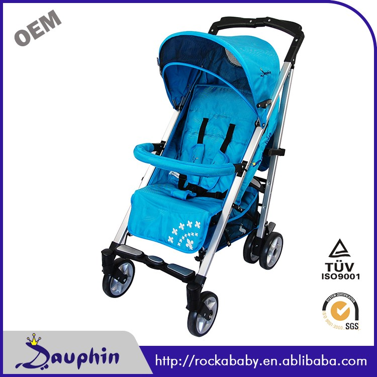 High quality baby stroller/baby carrier/baby walker