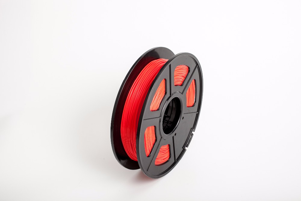 1.75mm Pla Filament with 43 colors for 3d drawing printer