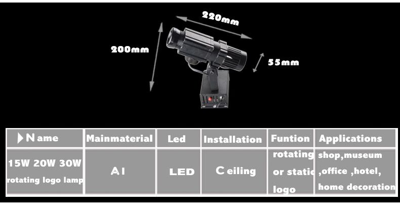 MEDISEN special design custom logo 6w e27 led infrared motion sensor light AC86-265V motion sensor led light