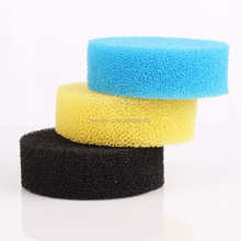 Sponge filter aquarium, foam filter sponge, polyurethane foam filter aquarium