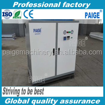 High Performance PSA Nitrogen Generator Inflator And Nitrogen Generating Equipment With Air Booster Inflator