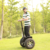 Hot sale!!! Newly factory price off road electric chariot balance scooter hoverboard,800w electric scooter