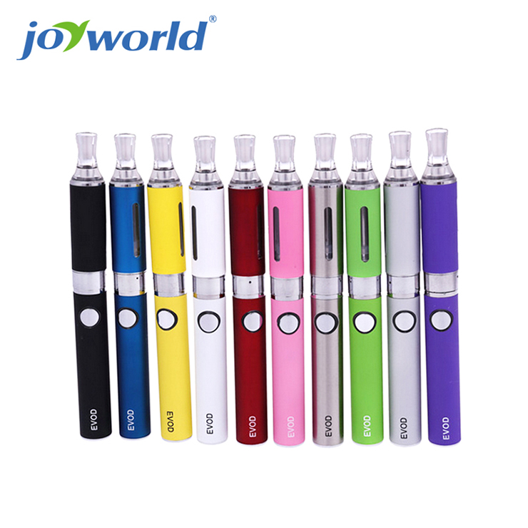 e-cigarette battery china wholesale e cigarette atomizer tank disposable ecig ego smoking device evod wholesale ce4 tank big ego