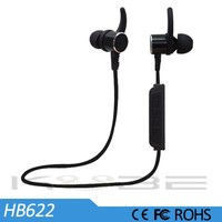 Mobile Phone Use and In-Ear Style for Android earphone