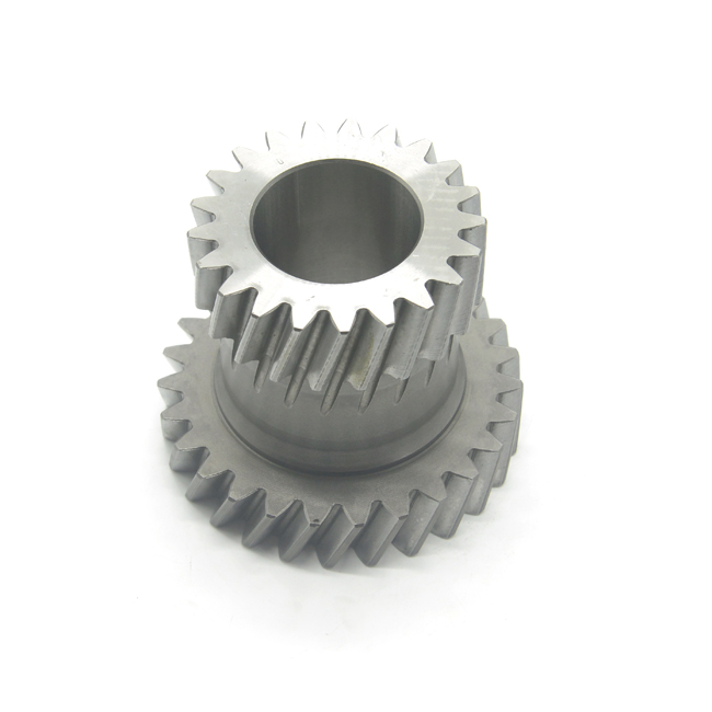 1071303002 <strong>passenger</strong> bus spare parts transmission gear s5-70 qj705