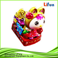 mini ride on car rocking electric horse ride toy