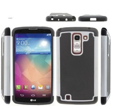 2015 Hot-selling Mobile cover for LG F350,For LG F350 case,For LG optimus g pro 2 plastic case