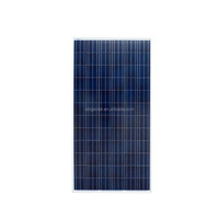 poly or mono solar panel 260w 270w 280w 300w bulk or sample supply shipped to Dubai
