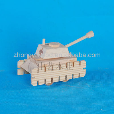 2013 best selling natural wooden toys wholesale