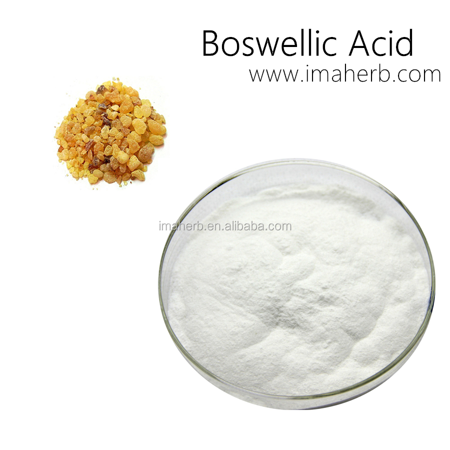 Best Price water soluble boswellia serrata extract