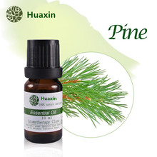 pure natural Pine Needle Oil