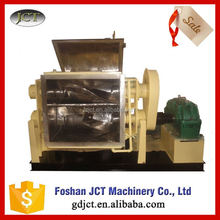 JCT best elastomer kneading machine