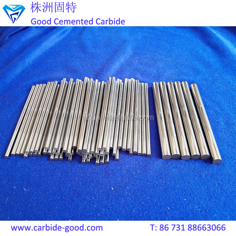 polished carbide rod (109).jpg